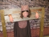 Medieval Feast - 03/01/2013